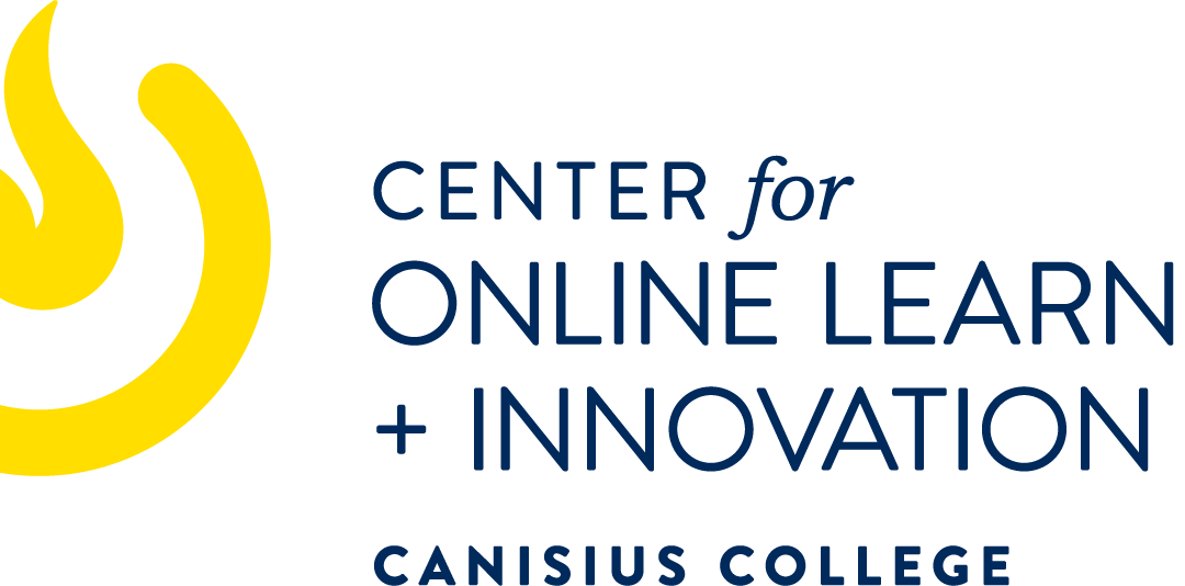Announcement: Center for Online Learning and Innovation