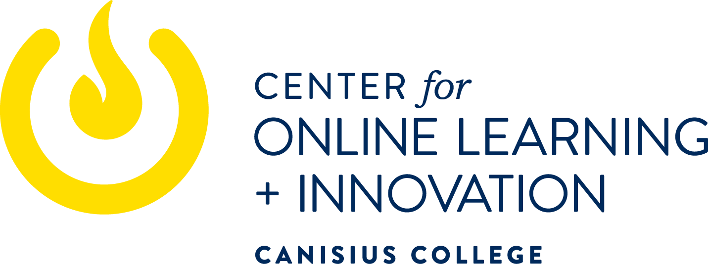 Center for Online Learning and Innovation