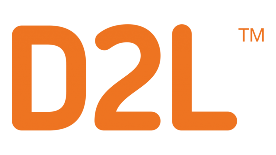 D2L Update: New Quiz Experience for Professors