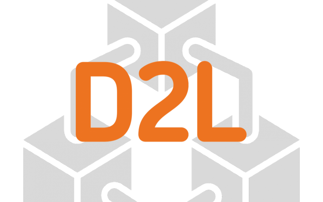 Third Party Tools and Integrations Within D2L