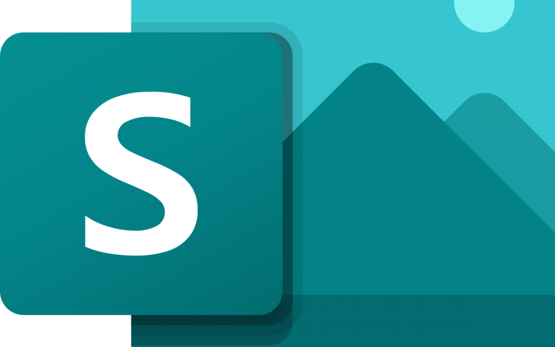 How To Create a Microsoft Sway