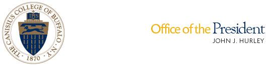 OfficeofPresident