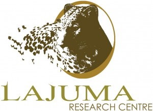 Lajuma Logo (High Resolution)