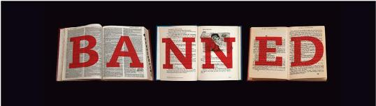 stop book banning