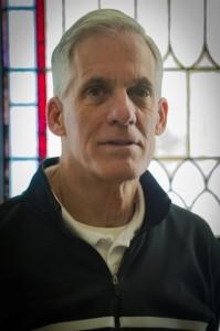 Michael Rappal
