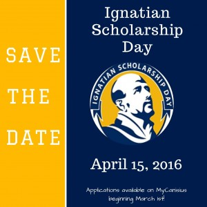 ISD-2016-Save-the-Date