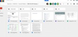 ITL-google drive 2