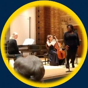 SL-music-Goodman-with-Il-Giardino-dAmore