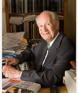 Gerhard-L.-Weinberg-1
