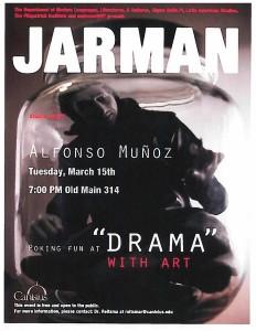Jarman-page-001
