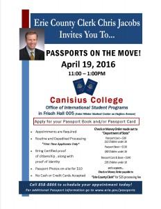 PassportsontheMove_Canisius-College-04192016-1