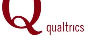 Qualtrics-low
