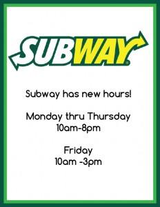 SubwayNewHours-01