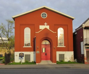 michigan street baptist church 3