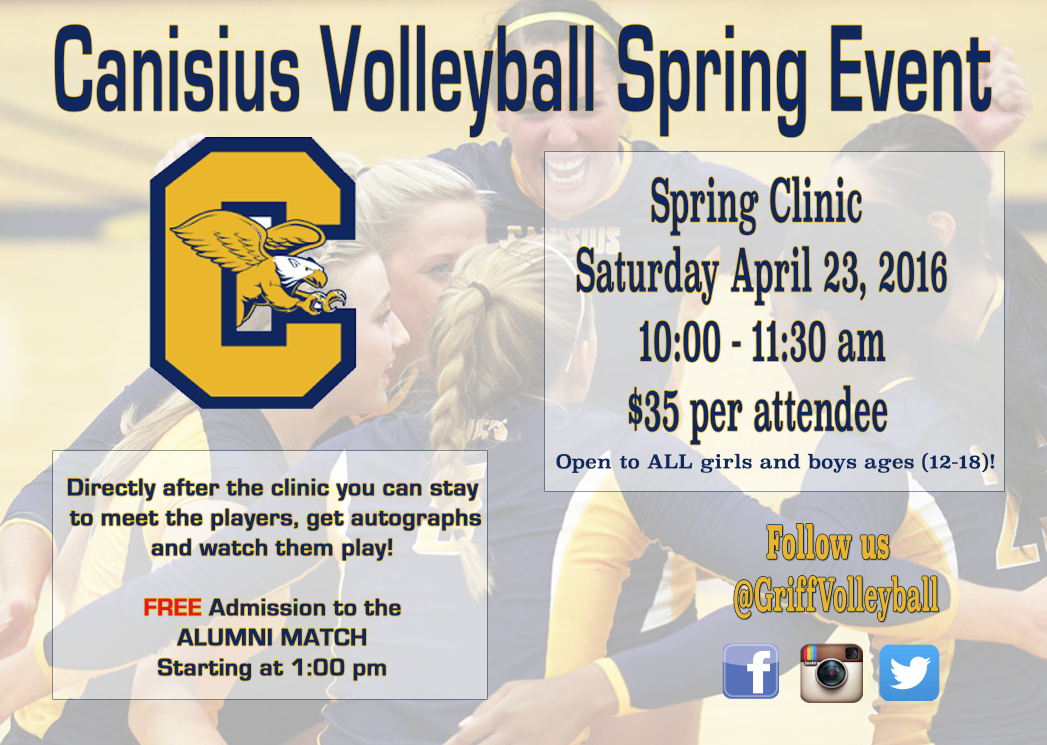 clinic-flyer-updated36