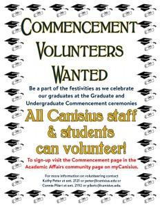 commencement-volunteers-ad