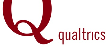 qualtrics-low73