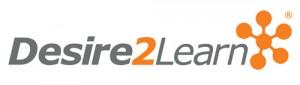 d2l_logo18