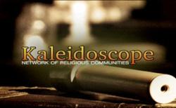 kaleidoscope-picture