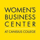 wbc-logo-yellow