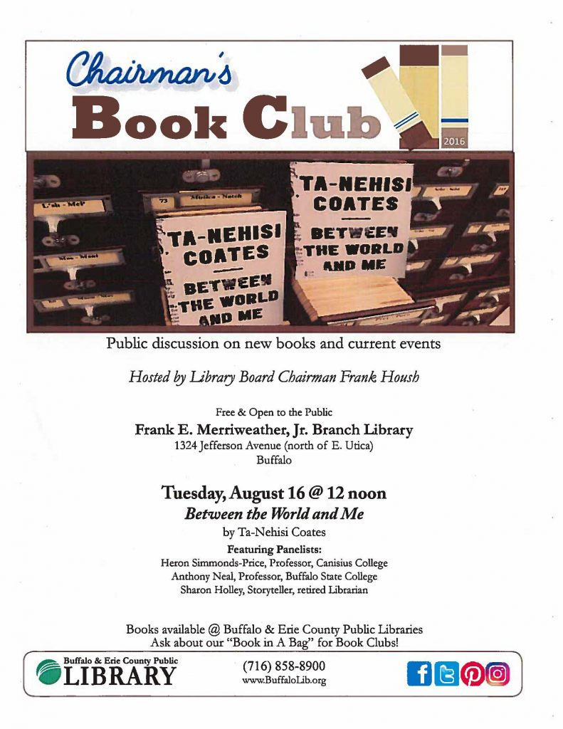 chairmans-book-club-event