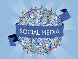 social-media-pic-1