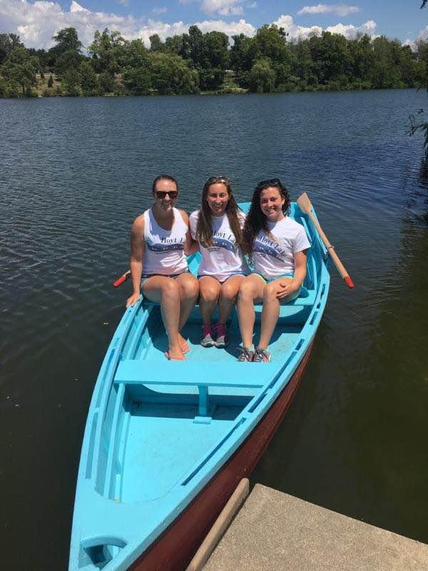 img_2109-rowboat
