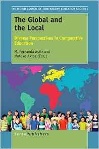 the-global-and-the-local-astiz-akiba