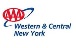aaa-of-central-WNY
