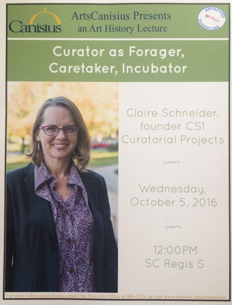 claire-schneider-10-5-16-copy13
