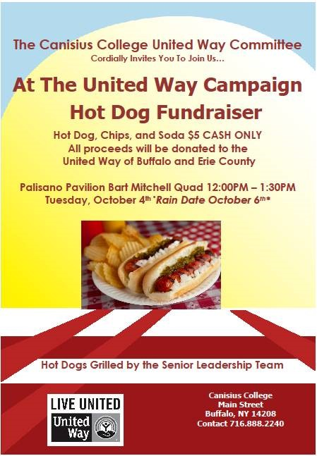 united-way-fundraiser