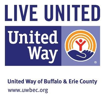 united-way73