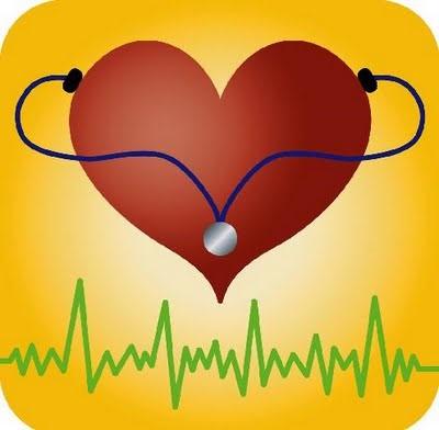 wellness-heart