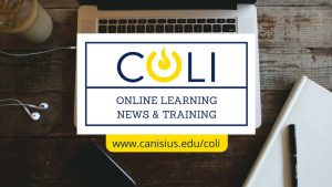 Online-Learning-NEws-Training-1024x576