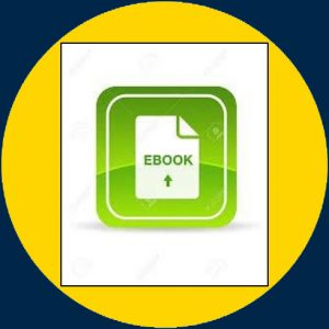lbtc-library-ebooks