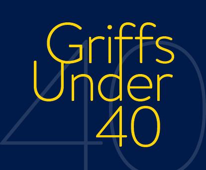 40-under-40_1-griffs-under-40