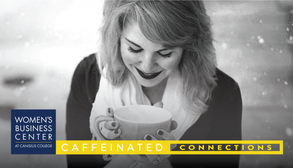 caffinated-connections-fcbk26