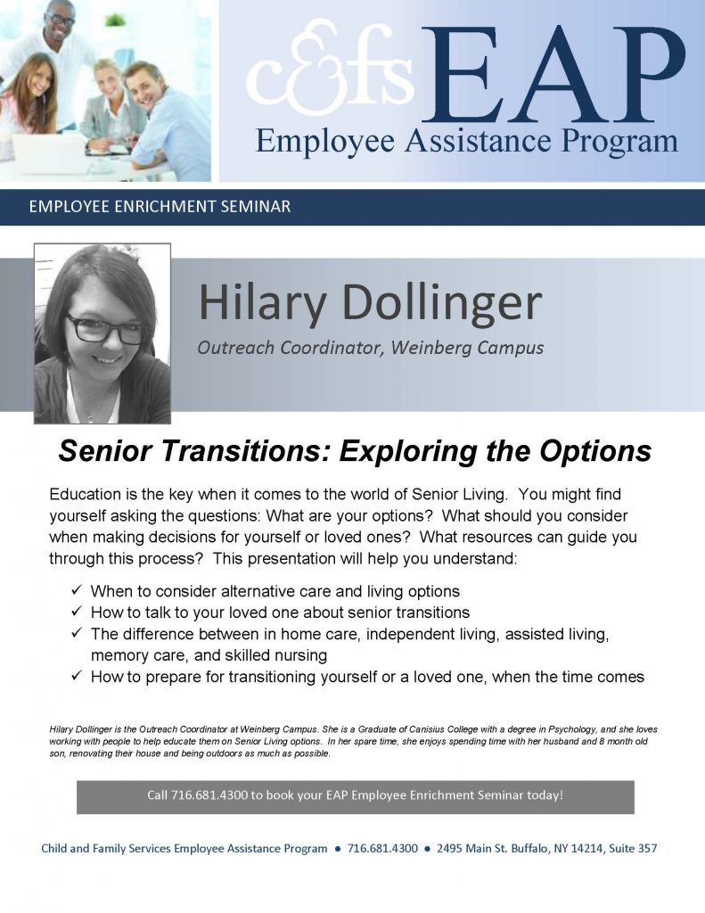 hilary-dollinger-senior-options