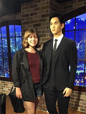 kim-soo-hyun-small