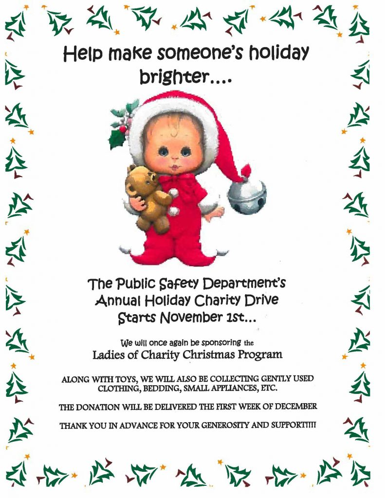 ladies-of-charity-christmas-donation-flyer22