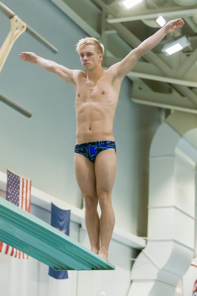 swim-dive-3