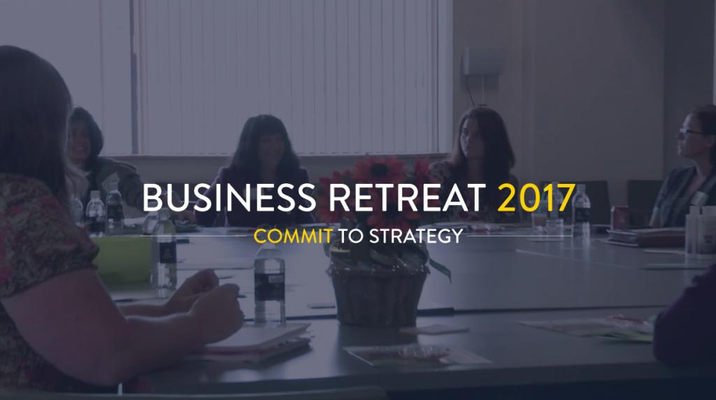 businessretreatflyer-web-final