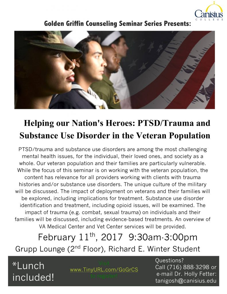 march-12th-seminar-poster-2-copy