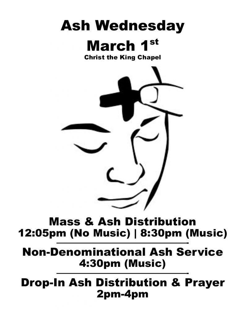 ash-wednesday-flyer-2017