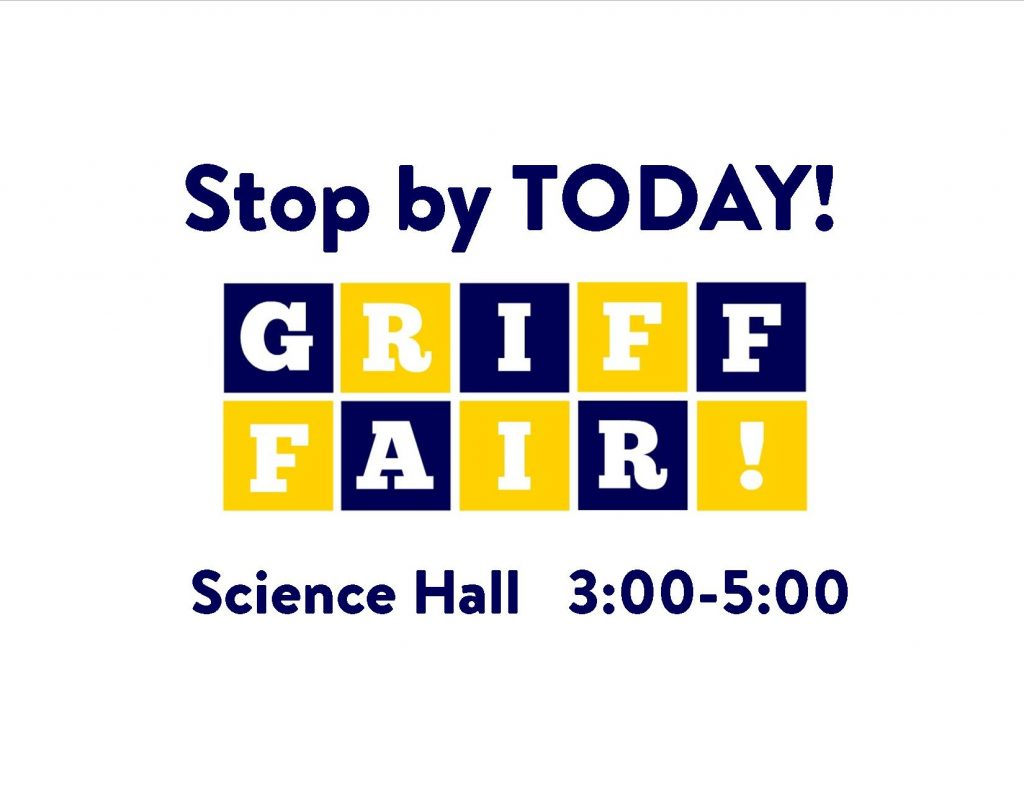 griff-fair-today