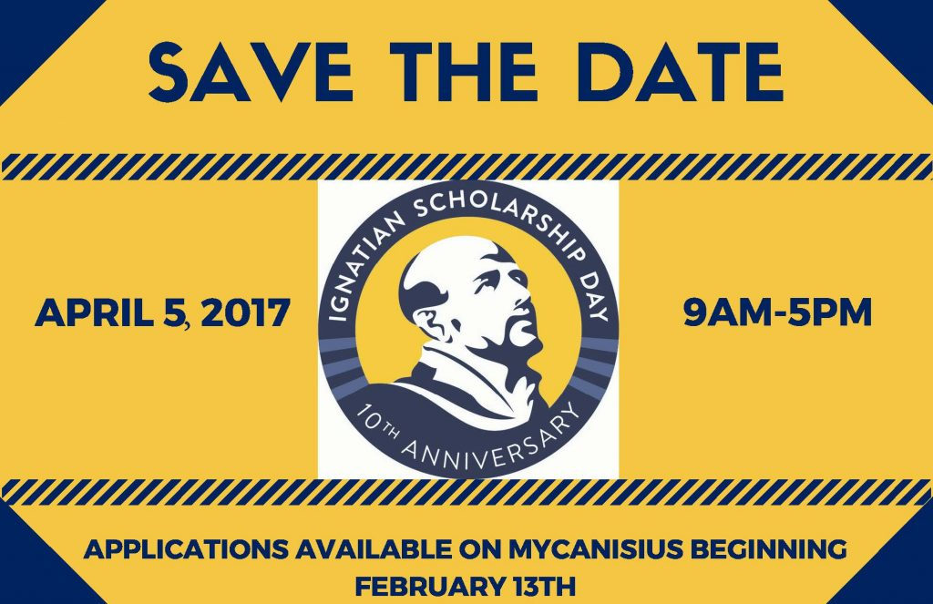 isd-2017-save-the-date-final257