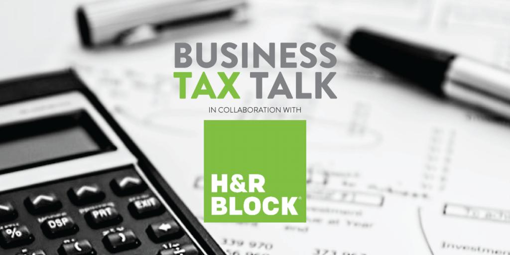 business-tax-talk-banner2