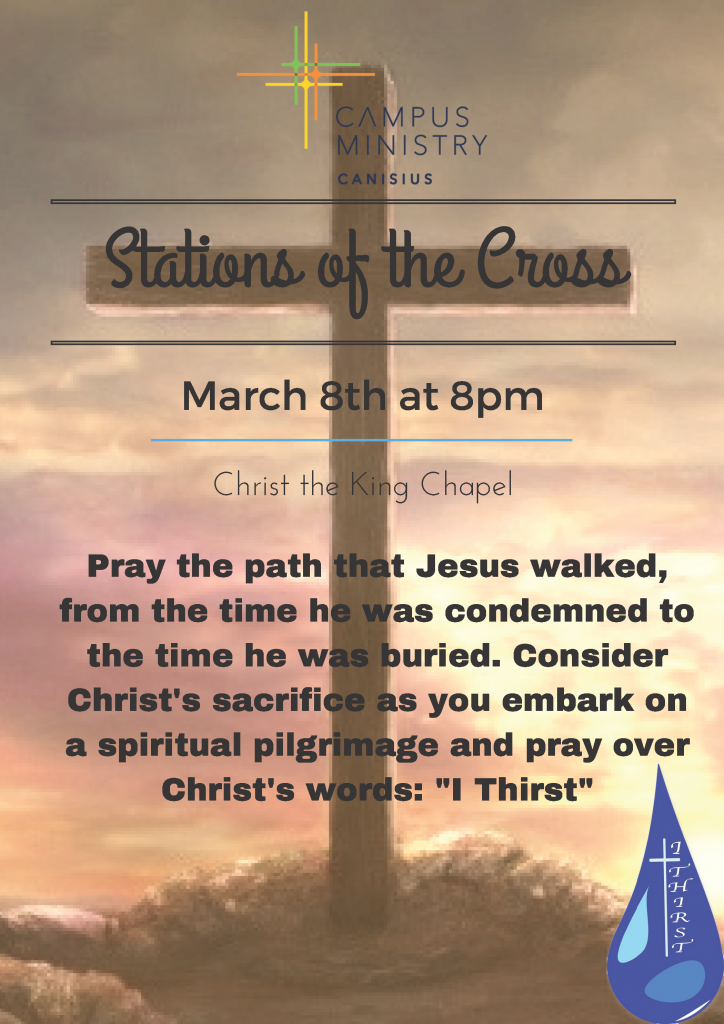 lent-stations-of-the-cross-2017-flyer