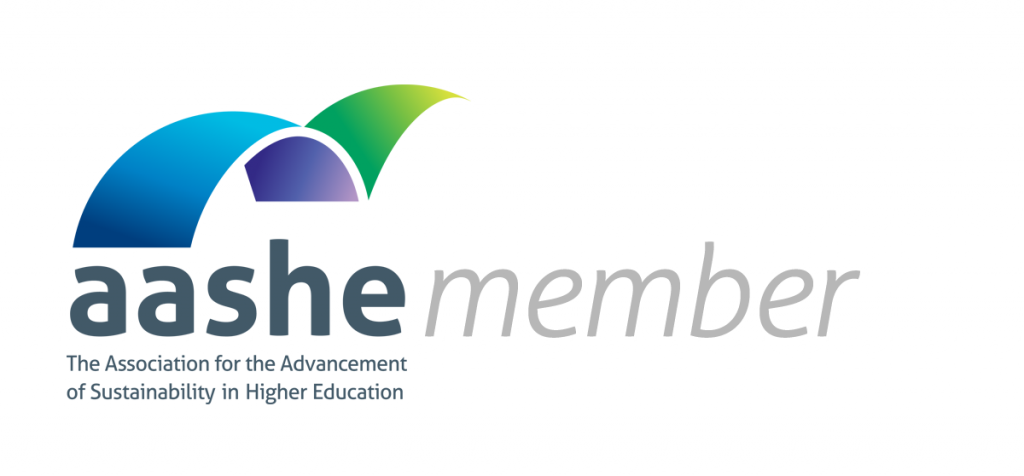 member_logo_white_558px