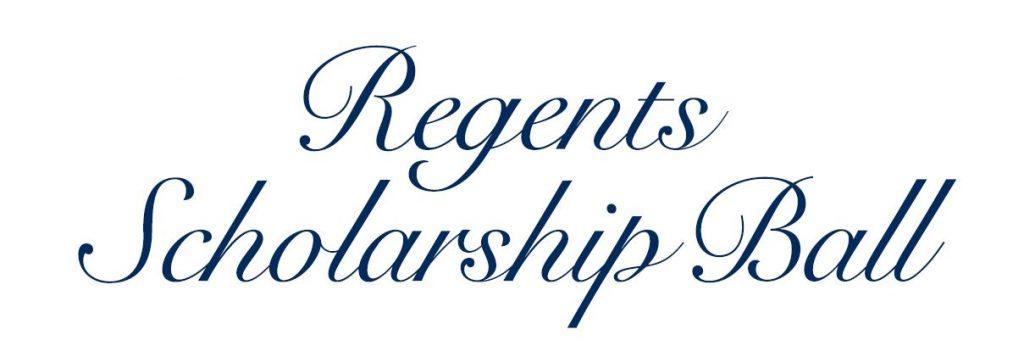 regents-ball
